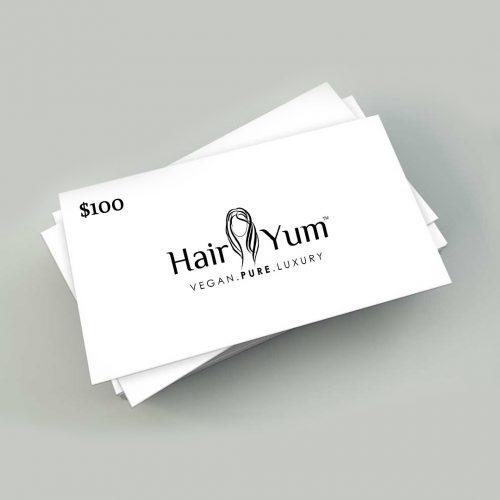 HairYum_Card